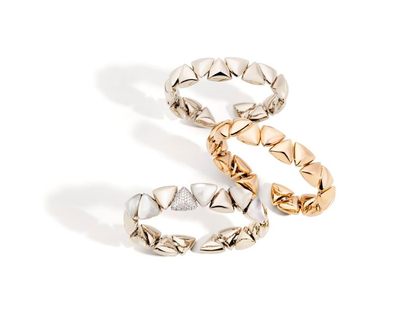 bracciali-FRECCIA-MINI-oro-groupage_FRECCIA-MINI-bracelets-gold-groupage