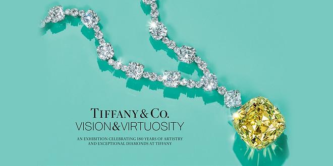 Tiffany-&-Co.-V&V-Hero-Visual