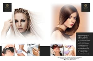 Age Care Beauty Clinic
