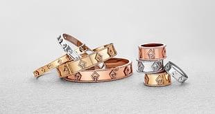 Harmesh Jewellery