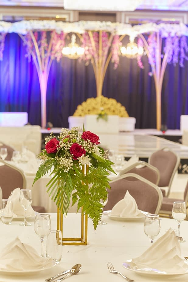 ballroom-detail